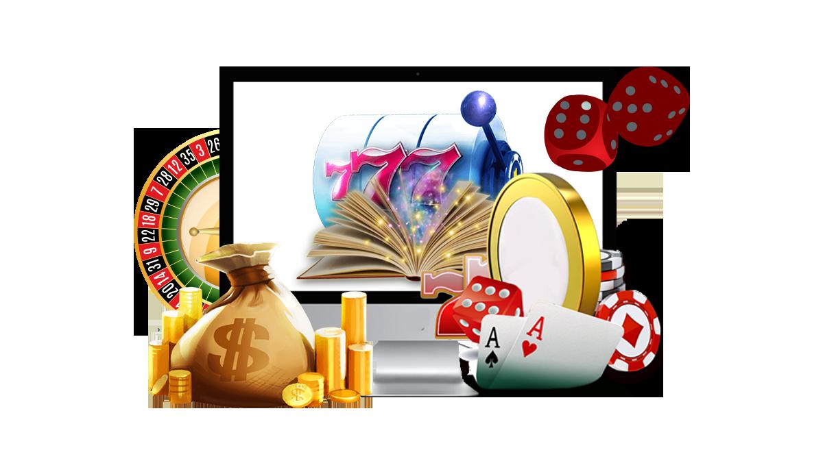 casino bonus zonder storten