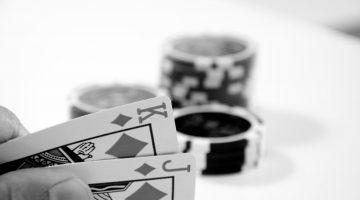 blackjack fouten